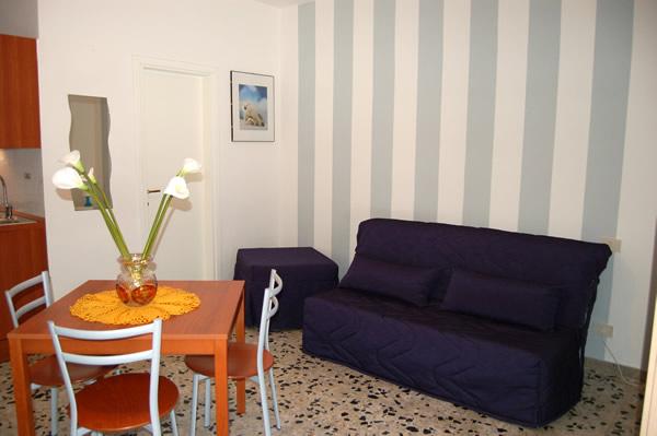 Appartamenti le stanze loc laconella isola d 39 elba for Interni appartamenti